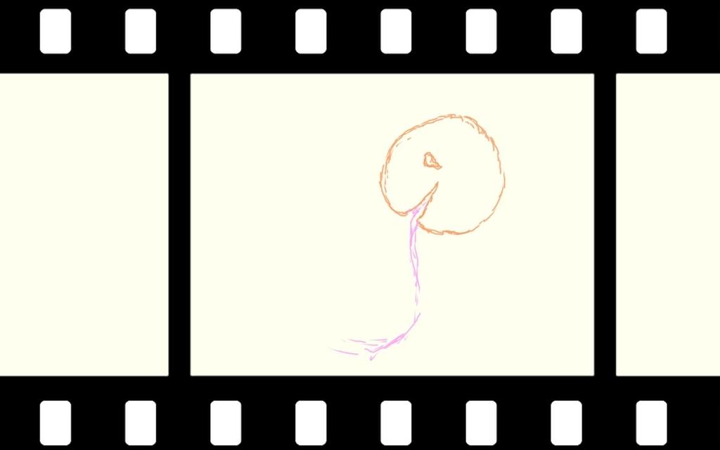 f:id:matyuaki:20181128103237j:plain