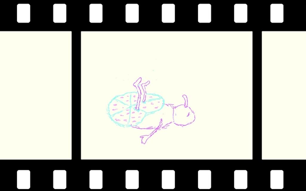 f:id:matyuaki:20181128112133j:plain