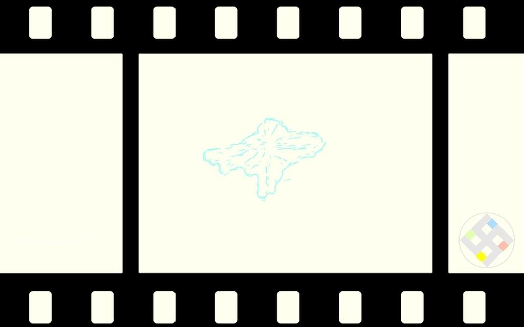 f:id:matyuaki:20181130102250j:plain