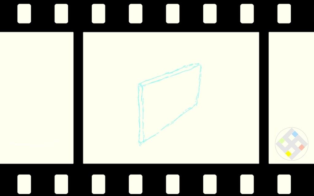 f:id:matyuaki:20181130103932j:plain