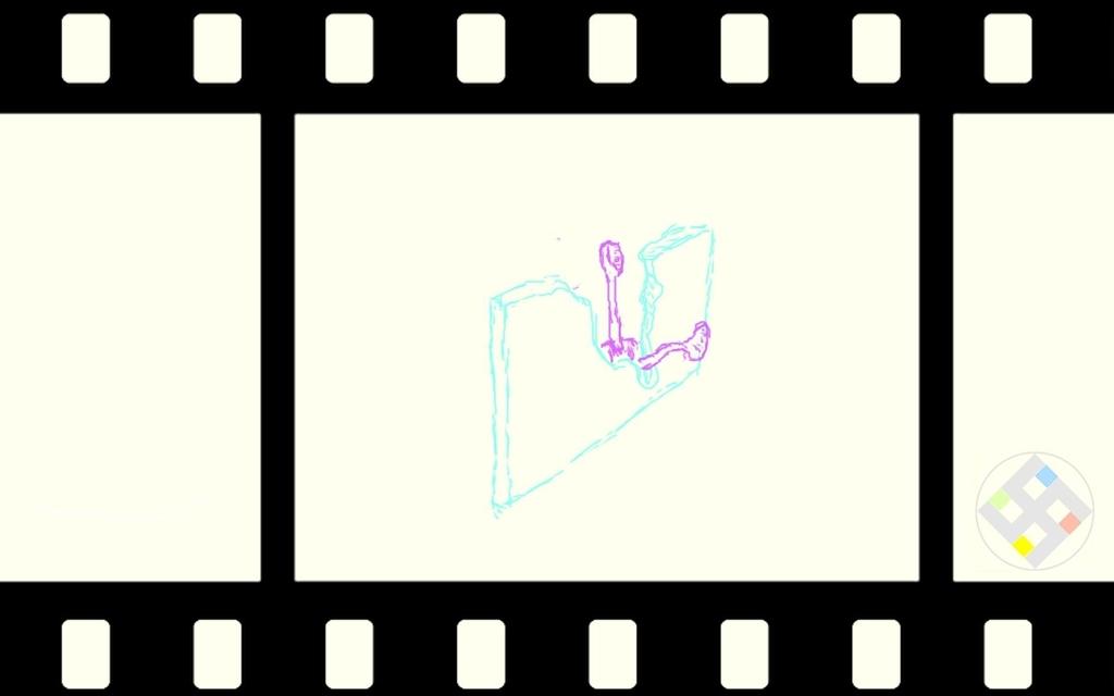 f:id:matyuaki:20181130104005j:plain