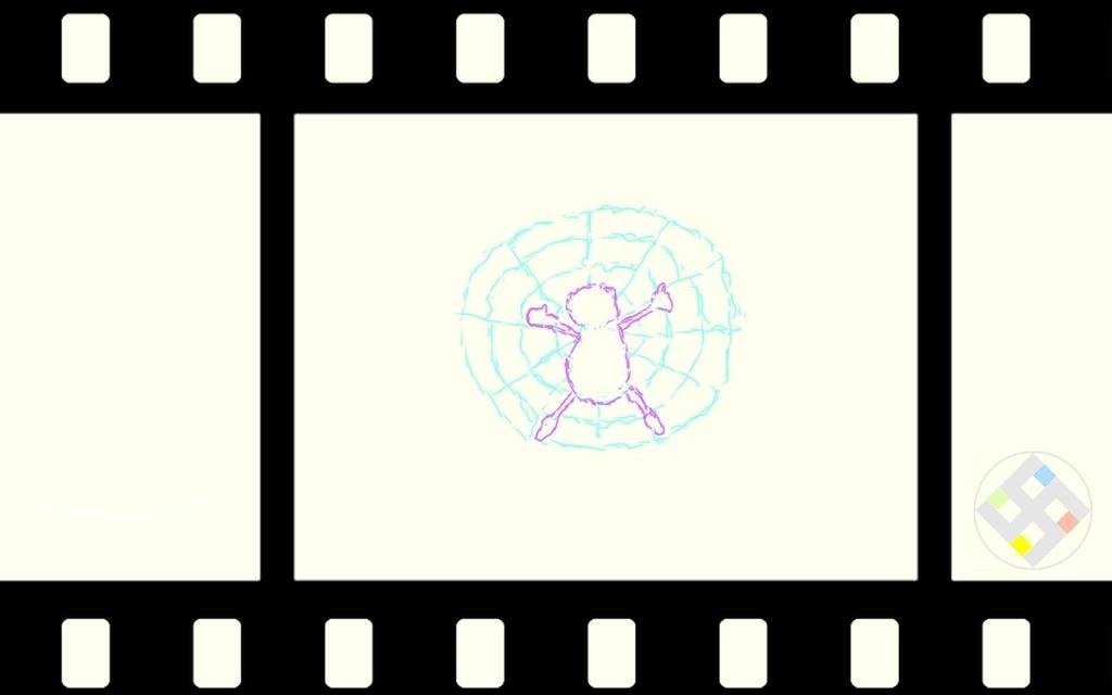f:id:matyuaki:20181201111846j:plain