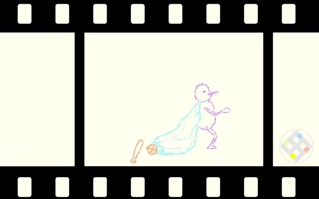 f:id:matyuaki:20181202112525j:plain