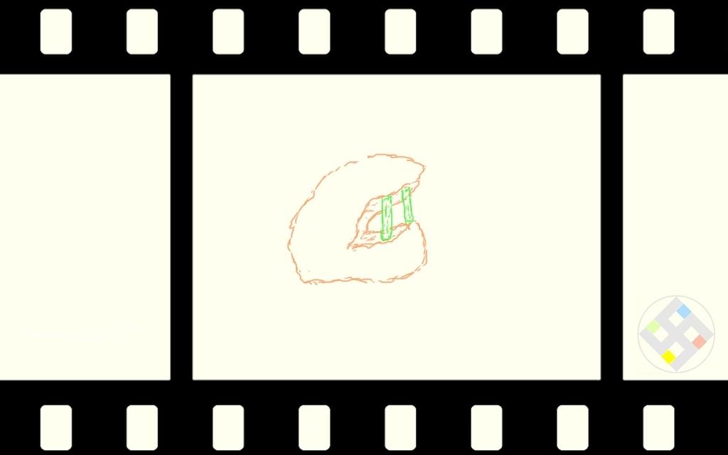 f:id:matyuaki:20181212115218j:plain