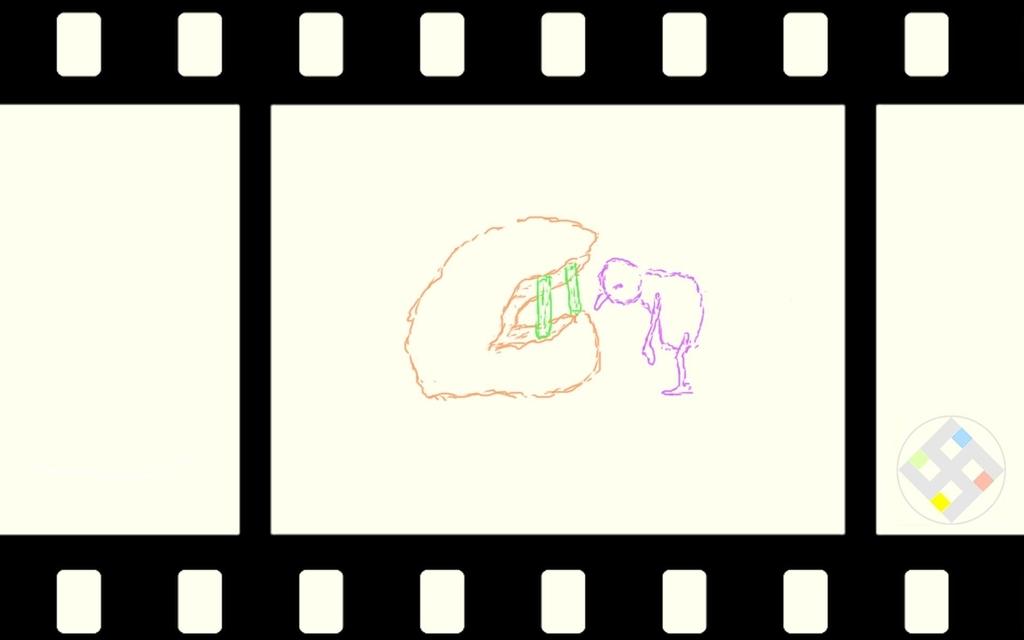 f:id:matyuaki:20181212115233j:plain