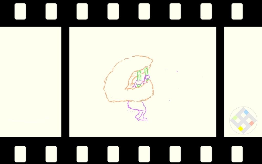 f:id:matyuaki:20181212115245j:plain