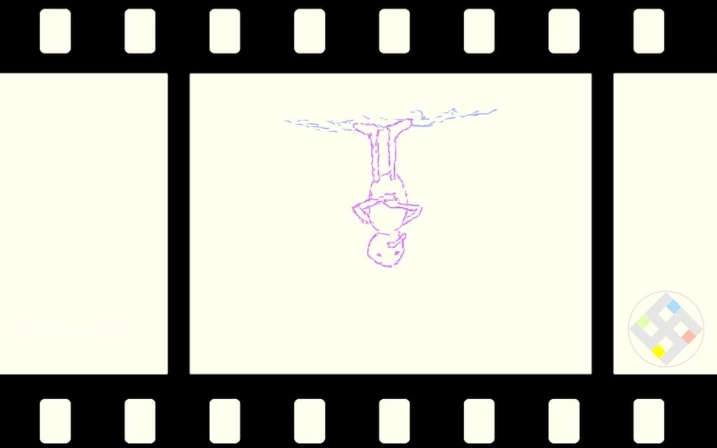 f:id:matyuaki:20181218113345j:plain