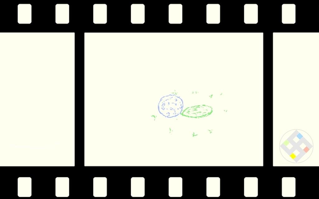 f:id:matyuaki:20181218114846j:plain