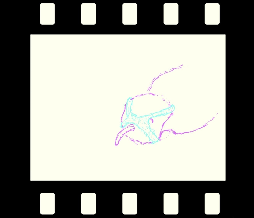f:id:matyuaki:20181219113654j:plain