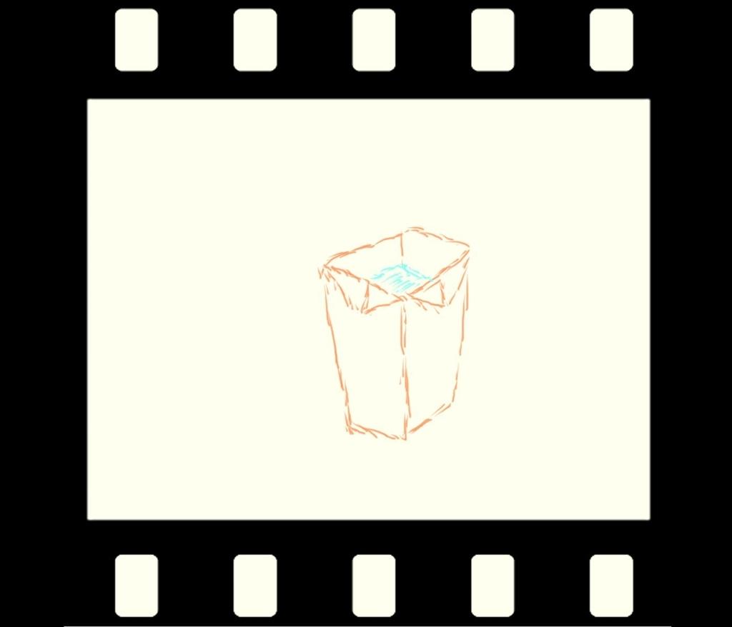 f:id:matyuaki:20181220111625j:plain