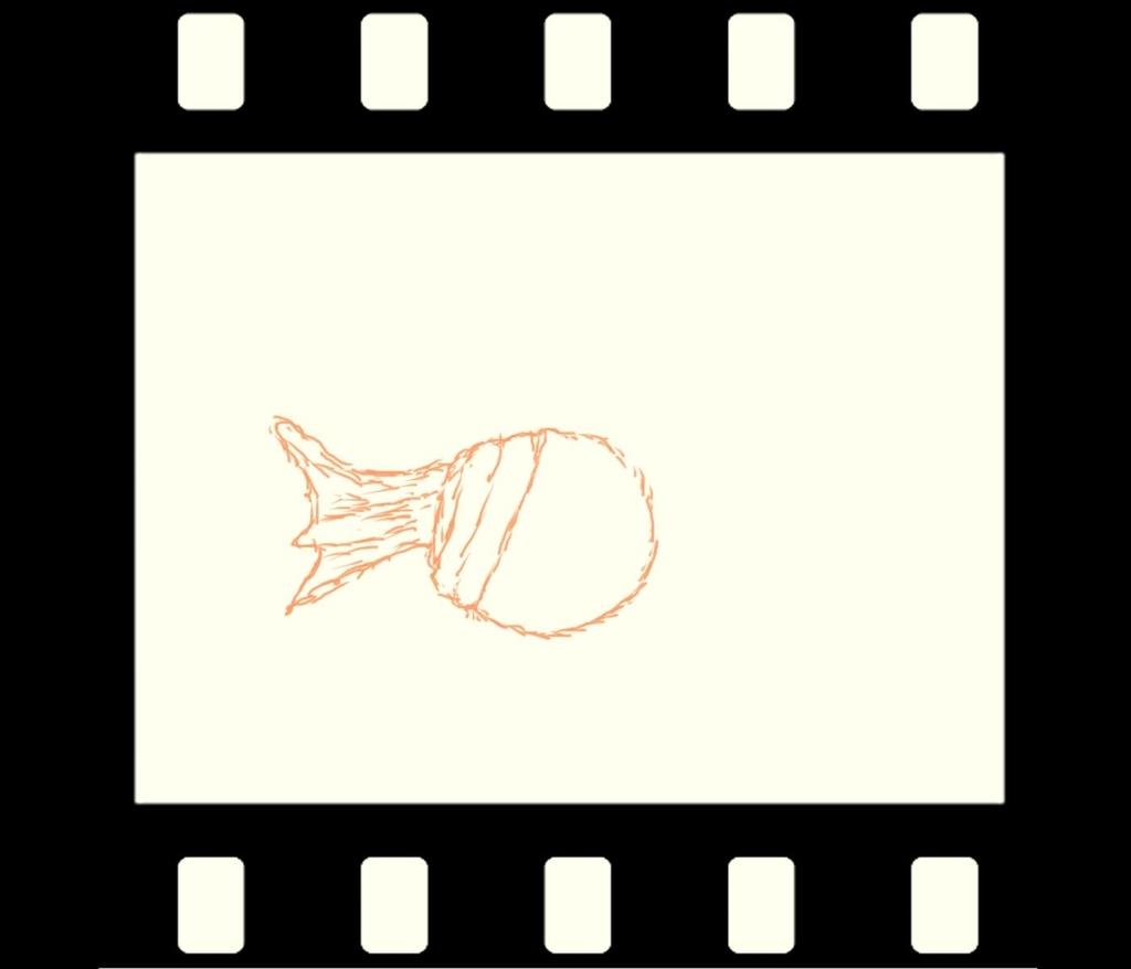 f:id:matyuaki:20181220113028j:plain