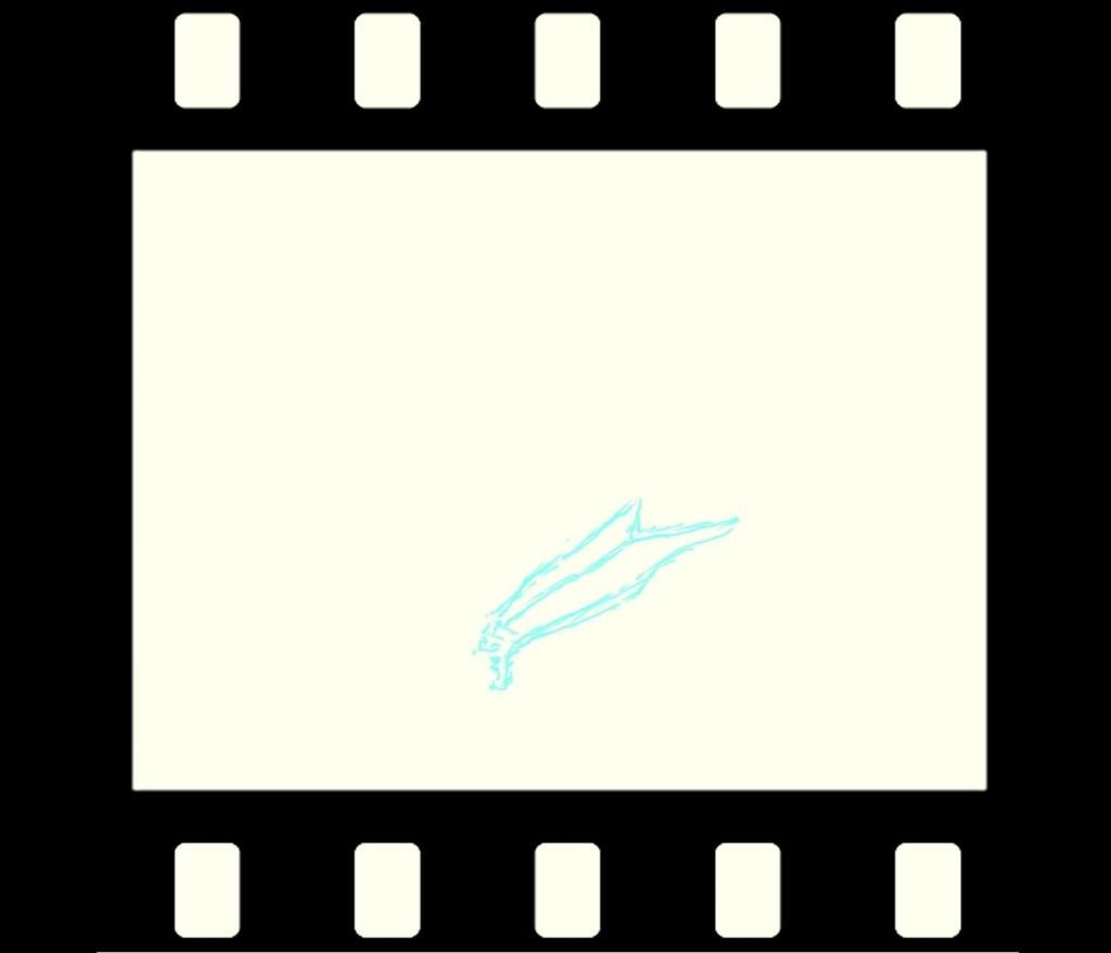 f:id:matyuaki:20181222112241j:plain