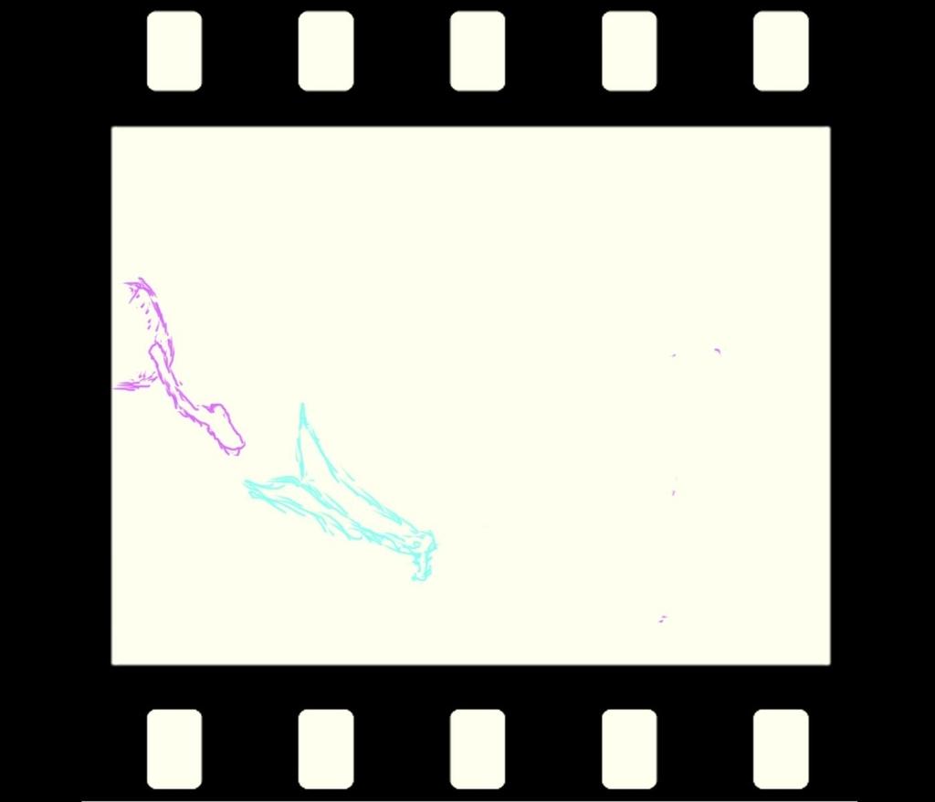 f:id:matyuaki:20181222112313j:plain