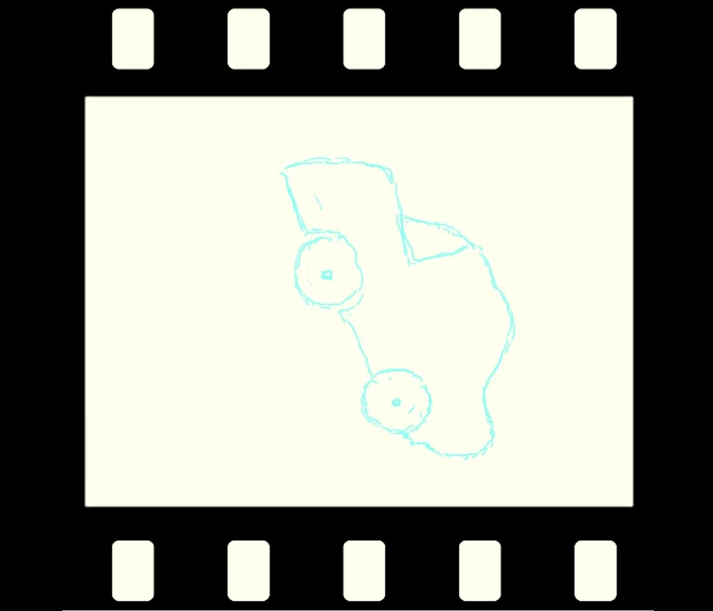 f:id:matyuaki:20181222115040j:plain