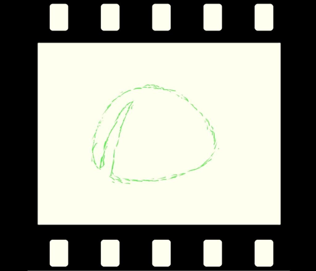 f:id:matyuaki:20181224112147j:plain