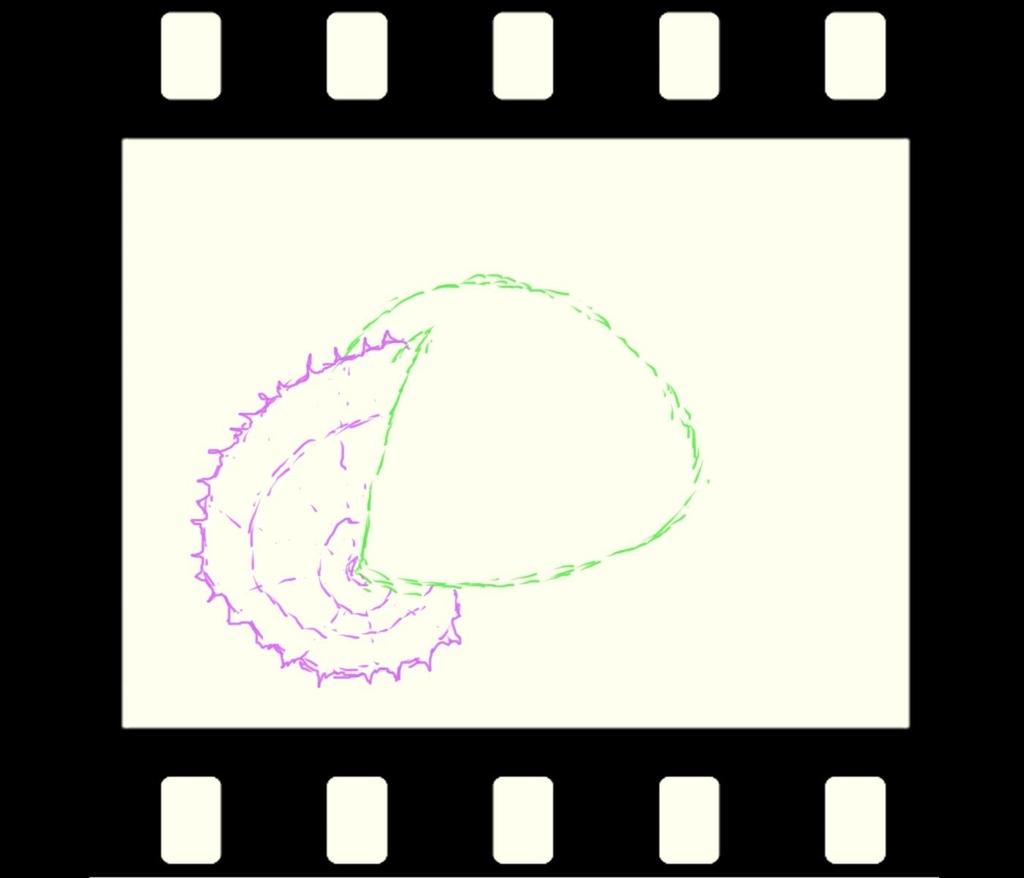 f:id:matyuaki:20181224112201j:plain
