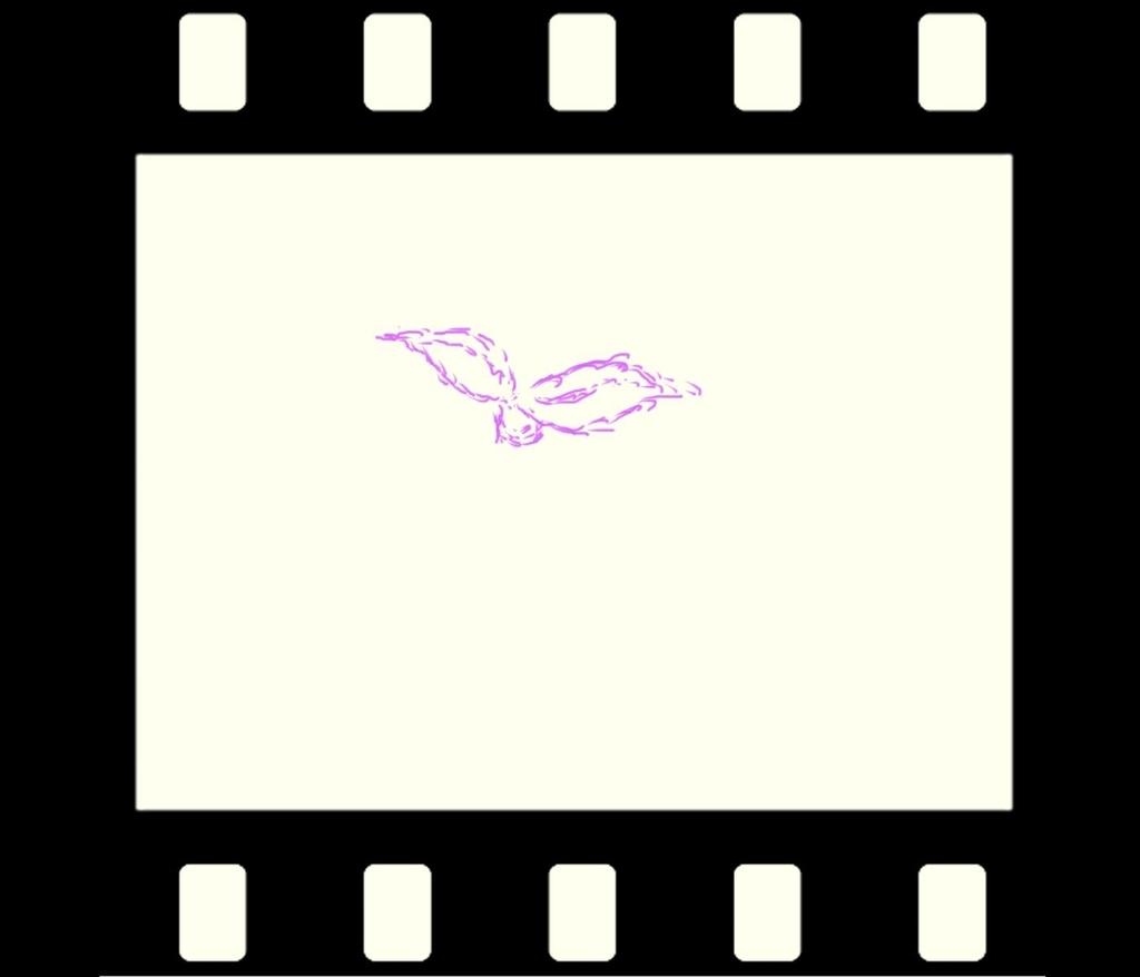 f:id:matyuaki:20181225111020j:plain