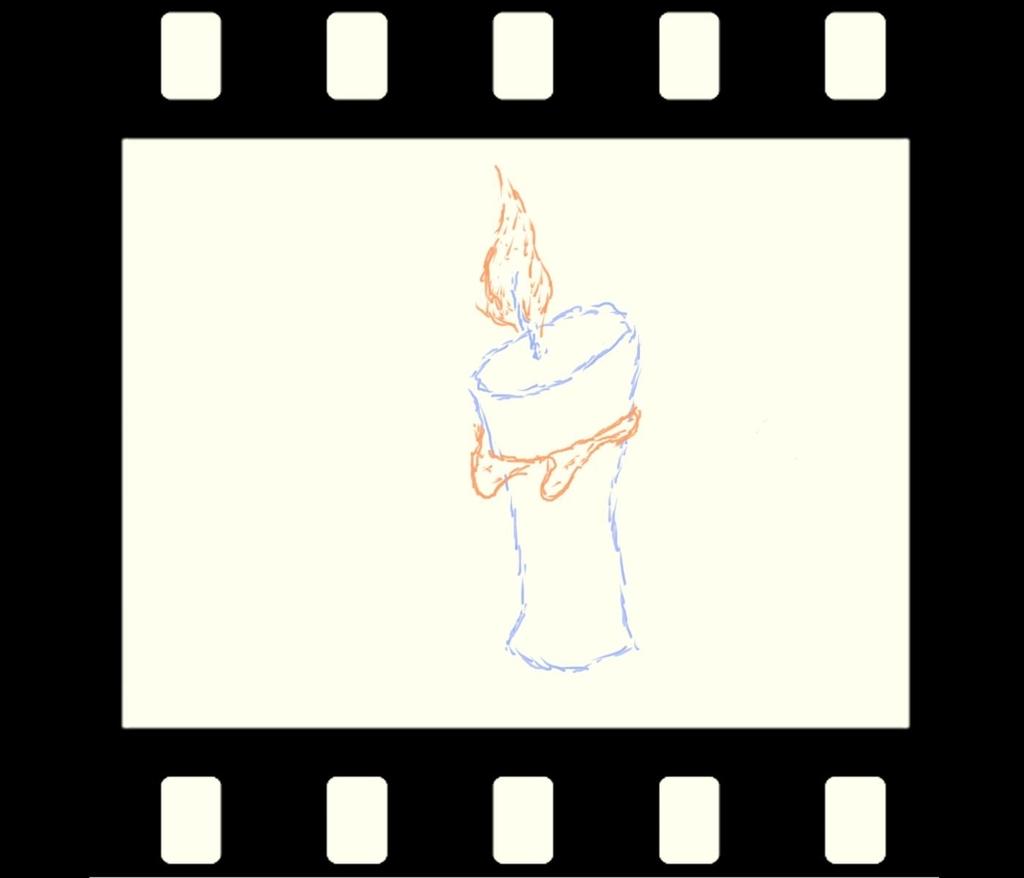 f:id:matyuaki:20181225113733j:plain