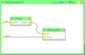 パッチワーク - KMLGoogleMaps & URLGet