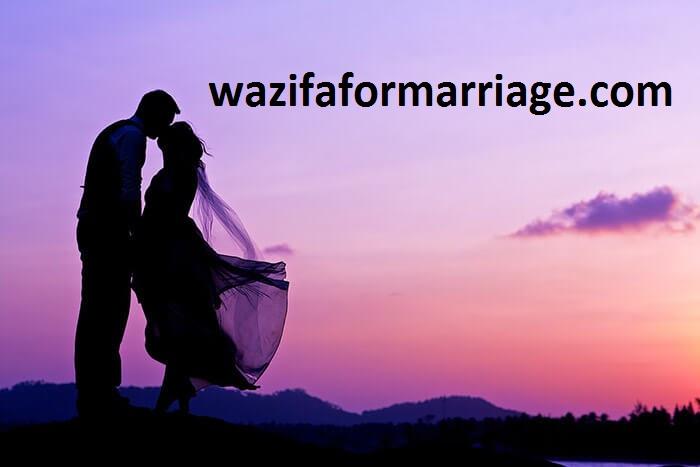 f:id:maulanaji786:20181205175615j:plain