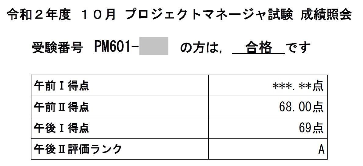 f:id:maulbeere:20201225210911j:plain