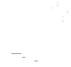 f:id:mavecham:20160825101856p:plain