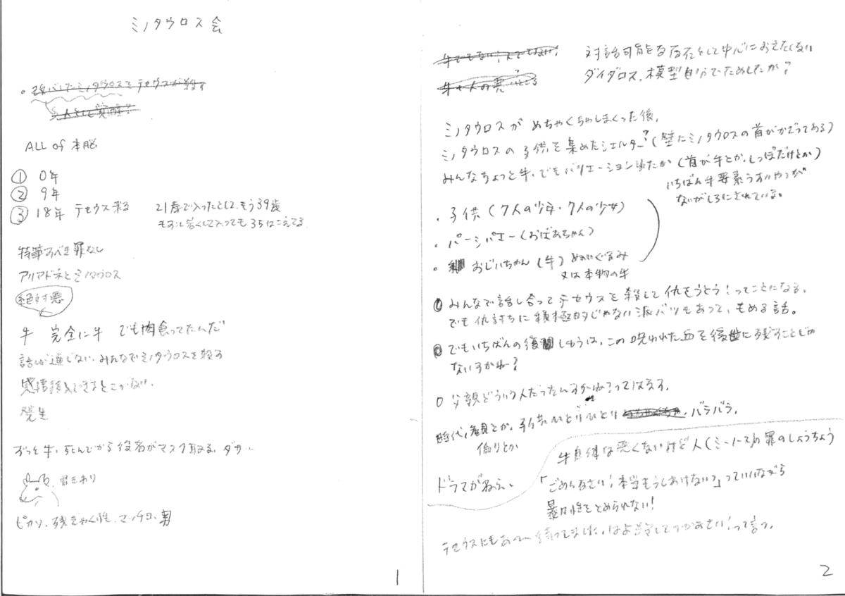 f:id:mawaruazarashi:20210308221125p:plain