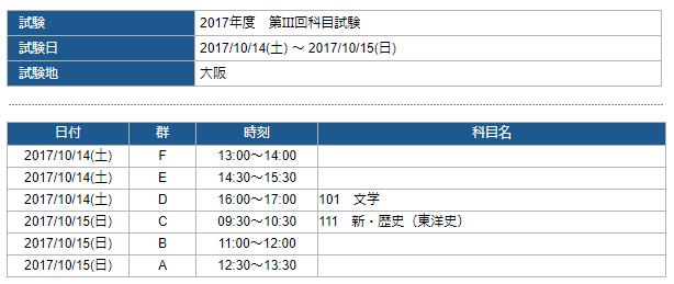 f:id:max0627:20170902012948p:plain
