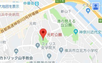 f:id:max2111:20180429161636j:plain