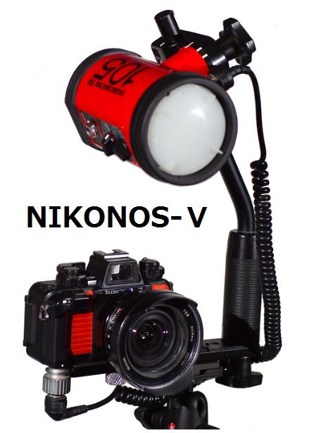 f:id:max6:20130206173725p:image