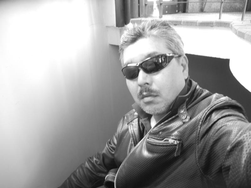 f:id:max6:20130624150952j:image