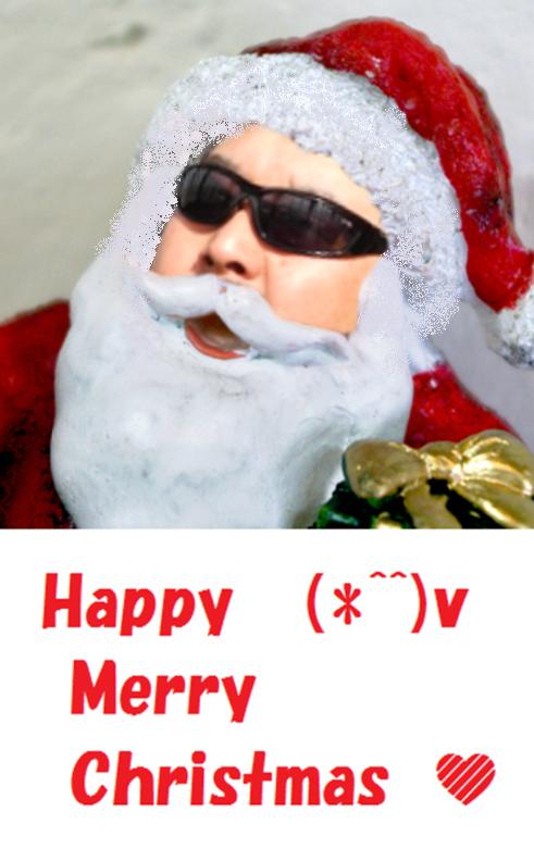 f:id:max6:20131216125701p:image