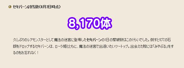 f:id:maxdq10:20160911012821p:plain