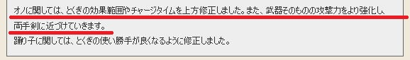 f:id:maxdq10:20171114175233j:plain
