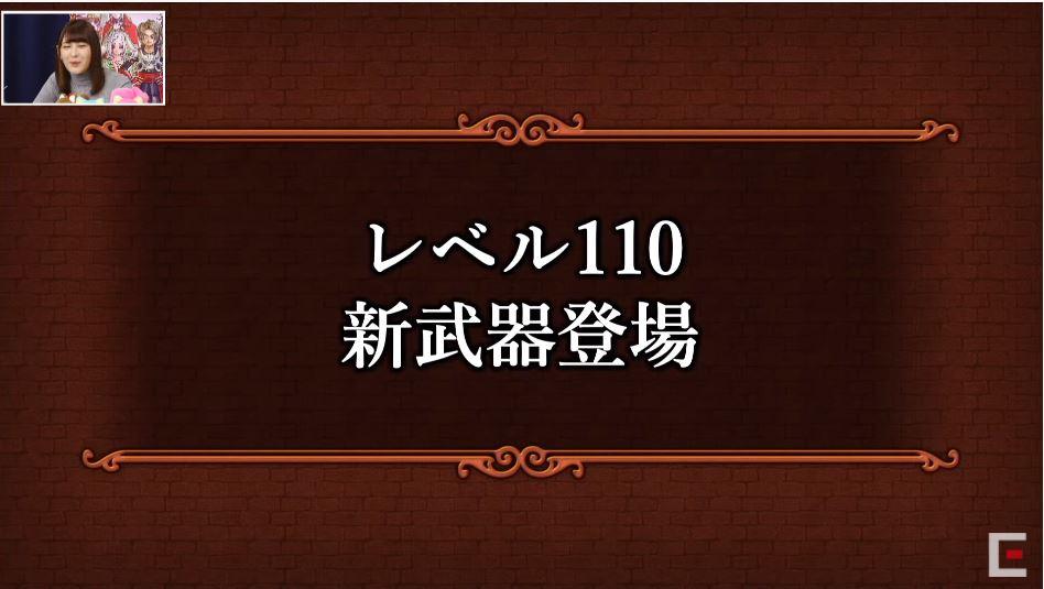 f:id:maxdq10:20201214014944j:plain