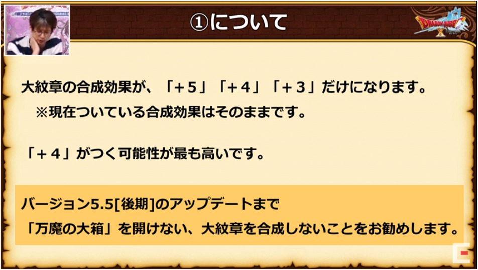 f:id:maxdq10:20210518214003j:plain