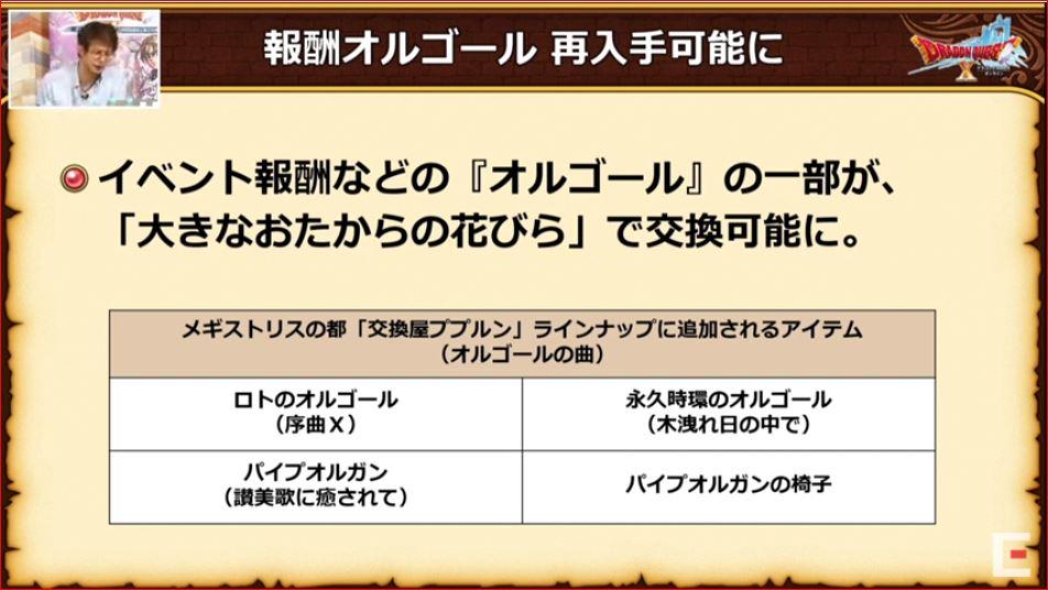f:id:maxdq10:20210624201155j:plain