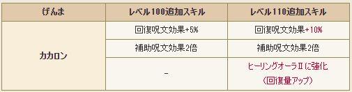 f:id:maxdq10:20210708204506j:plain