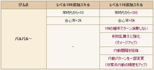 f:id:maxdq10:20210708204536j:plain