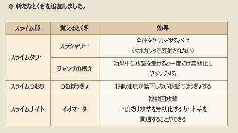 f:id:maxdq10:20210901231722j:plain
