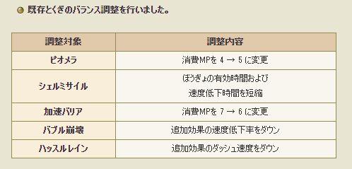 f:id:maxdq10:20210901233358j:plain