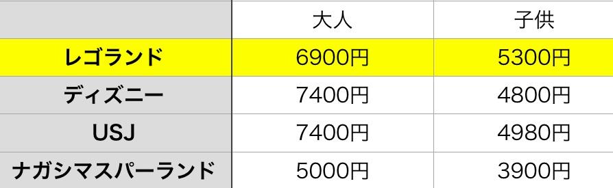 f:id:maxilla4405:20170326184441j:plain