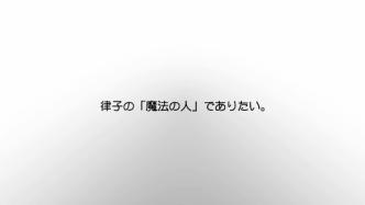 f:id:maxk1:20090625001506p:image