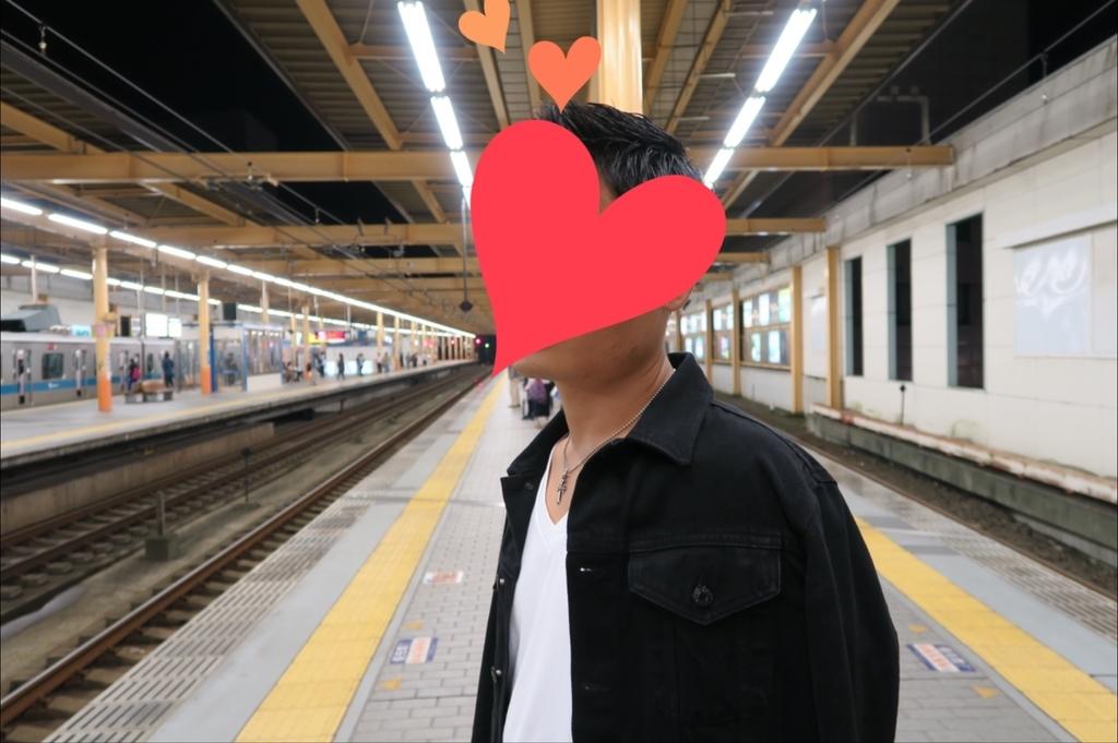 f:id:maxsunday:20180927191431j:plain