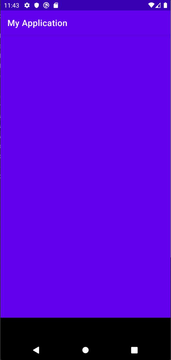 f:id:maxtaka:20210115234619p:image:w300