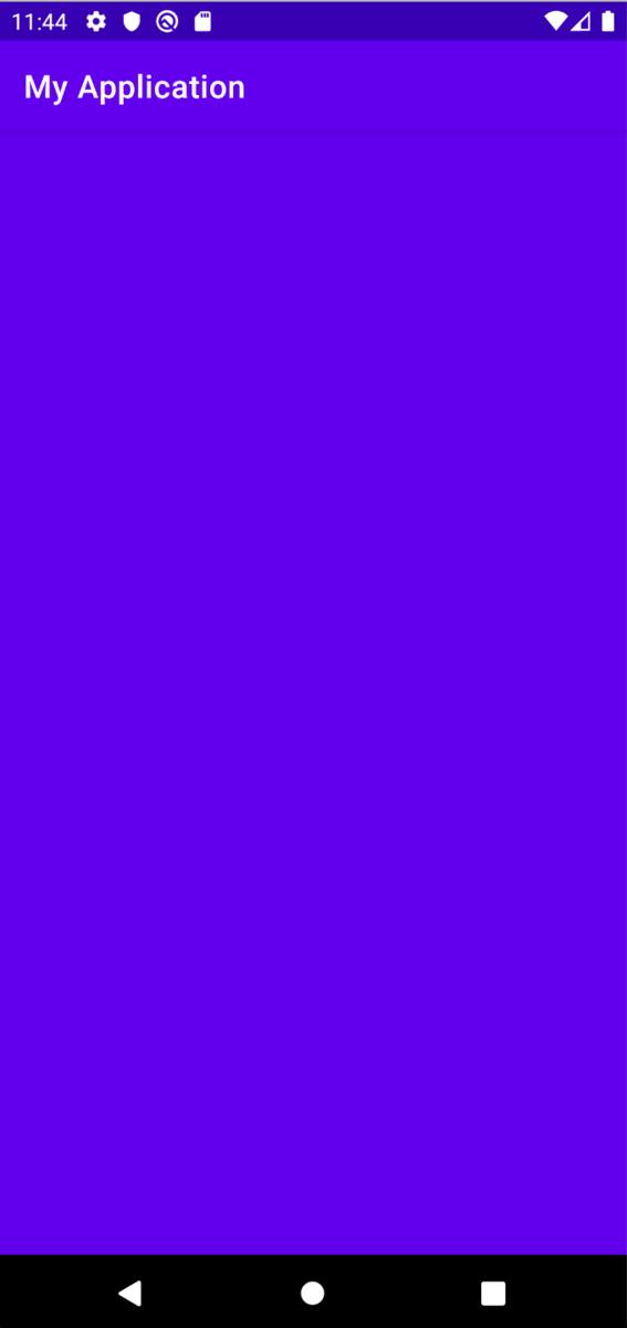 f:id:maxtaka:20210115235017p:image:w300