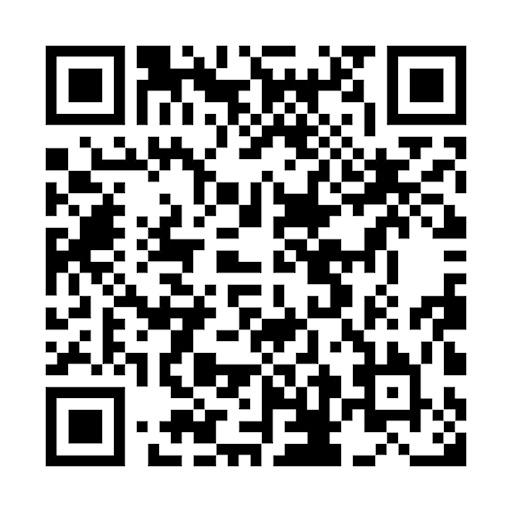 f:id:maxxkun:20200212182321j:image