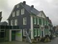 レントゲン博物館