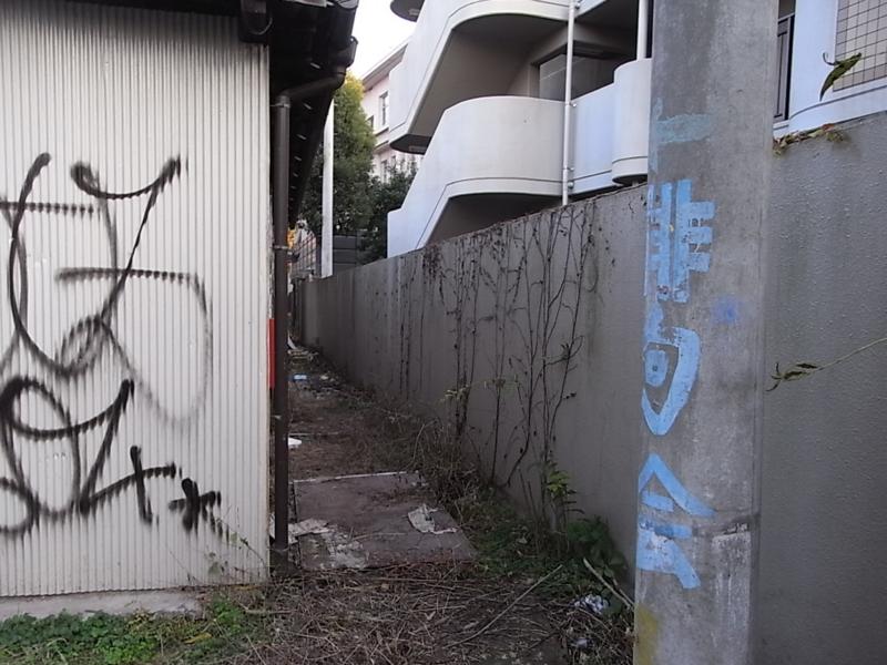 20111212155946