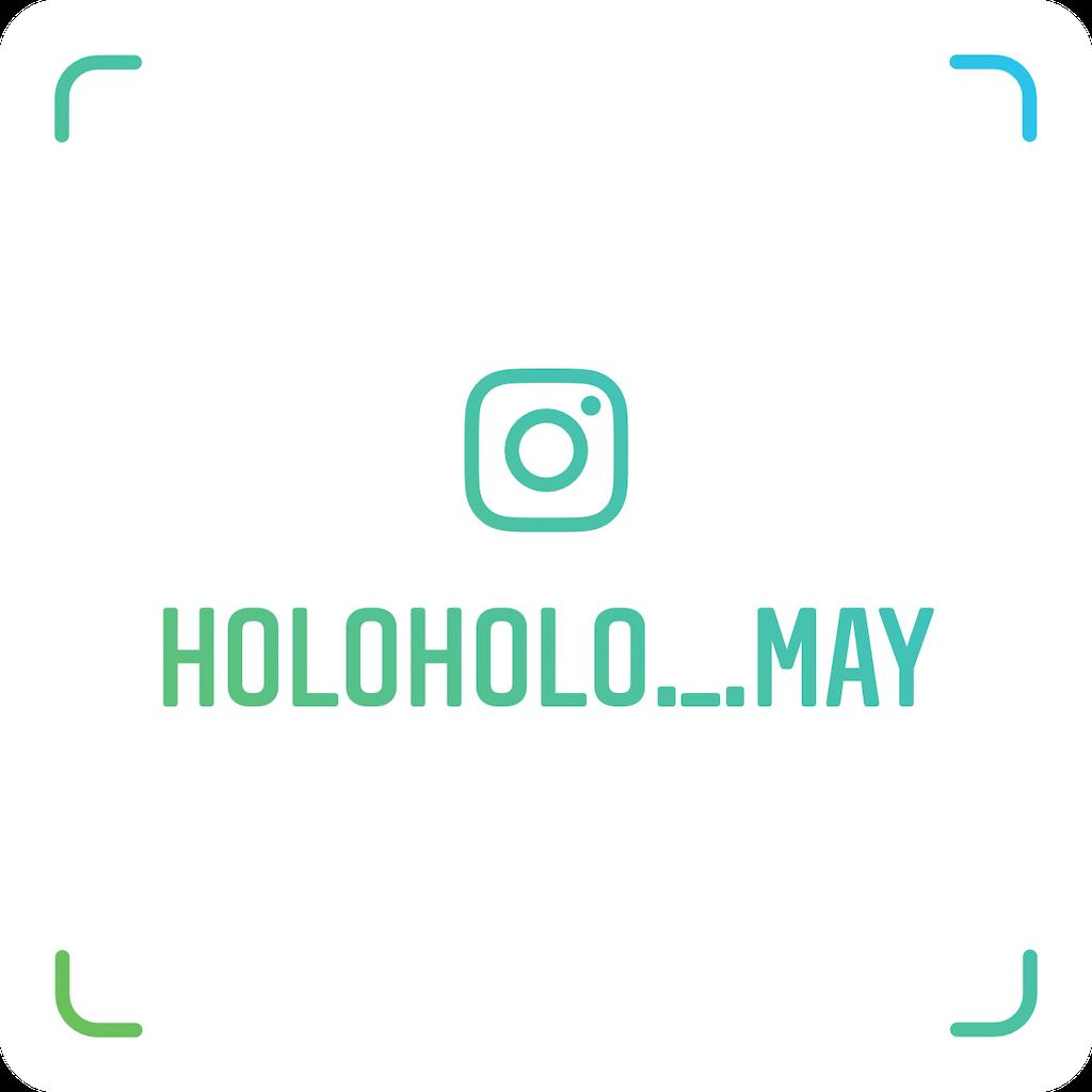 f:id:may_hula:20190802113525p:image